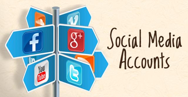 social-media-brand-s
